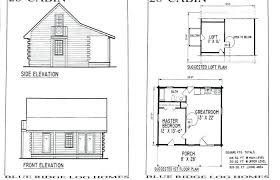 small floor plans cottages cabin plans small mountain floor plan and designs simple style home