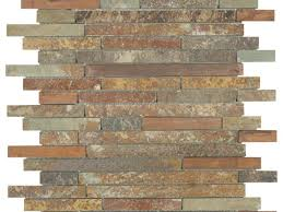 interior beautiful stacked stone backsplash beautiful stone full size of interior beautiful stacked stone backsplash beautiful stone kitchen backsplash natural backsplashes jpg