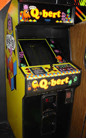 24 best classic video arcade machines images on pinterest arcade