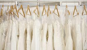 Wedding Dress Store 8 Tips For Wedding Dress Shopping Garnet Grace Discount
