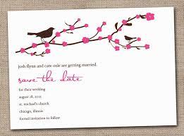 Indian Wedding Invitations Chicago Wedding Invitation Messages To Friends Sunshinebizsolutions Com