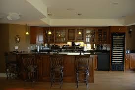 small basement kitchen ideas basement kitchen ideas kitchenswirl
