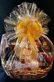 gourmet cheese gift baskets gourmet cheese gift baskets surroundg bsket wine and free shipping