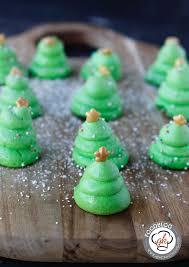 selbstgemachte weihnachtsgeschenke aus der küche die besten 25 geschenke aus der küche ideen auf
