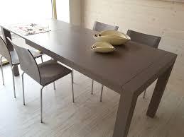 tavoli e sedie da cucina moderni tavoli cucine best veneta cucine tavoli e sedie en estilo with