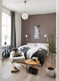 chambre blanc et taupe chambre chambre taupe et blanc cassé chambre taupe et chambre