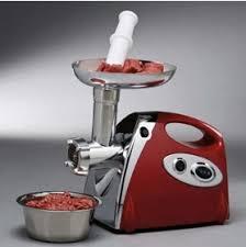 viande cuisin馥 sauce tomate cuisin馥 55 images charal hach cuisin sauce aux 3