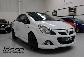 100 2009 vauxhall corsa owners manual used 2009 vauxhall
