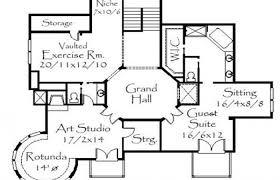 victorian era house plans uncategorized historic victorian house plan singular old design