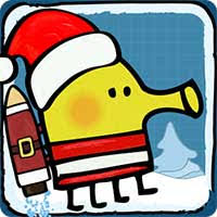 doodle jump doodle jump 3 10 5 apk mod for android
