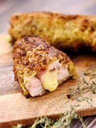 cuisiner une escalope de dinde les 25 meilleures idées de la catégorie recette escalope de dinde