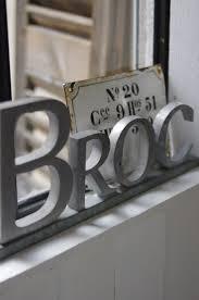 deco plaque metal 243 best plaques émaillées images on pinterest enamels vintage