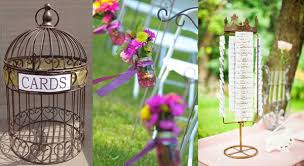 Download Reusable Wedding Decorations