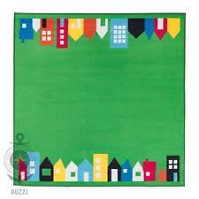 ikea teppich kinderzimmer ikea teppiche für kinder ebay