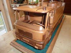 Woodworking Plans Toy Garage by Image Result For Wooden Scania Lorry Toy Garage Pinterest