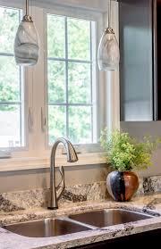 kitchen design albany ny best kitchen designs