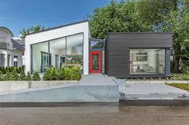 Hausbau Preise Haus Musterhaus Fellbach Bungalow Preise
