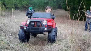 power wheels wheels jeep wrangler trail riding power wheel ride on jeep wrangler polaris arctic