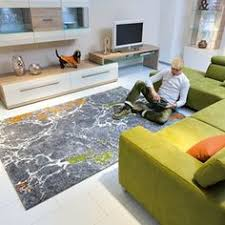 Modern Rugs Uk Woodstock Rugs 32529 6369 In Blue Rugs Pinterest Color