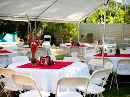 outdoor party decorations ideas 10 outdoor party decorations on a budget outdoor party