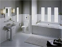 Kohler Bathrooms 141 Best Bathrooms Images On Pinterest Toll Brothers Luxury With