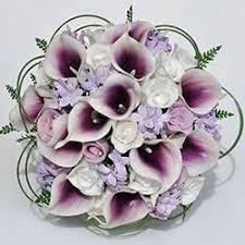 Fake Wedding Flowers Silk Wedding Flowers Artificial Wedding Flowers U0026 Bridal Bouquets