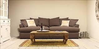 sofa im landhausstil sofa landhausstil 5 sitzer sofas sessel stühle bei