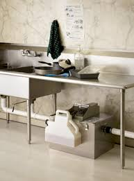 Grease Trap For Kitchen Sink Grease Trap Cleaning Sanitrol Septic Services