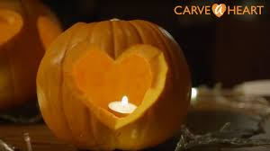 Emoji Pumpkin Carving by Carve A Heart With Your Church For World Vision In 2016 Youtube
