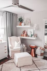 White Bedroom With Red Accents Best 25 Nursery Shelving Ideas On Pinterest Nursery Shelves