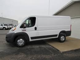 dodge cargo 2017 dodge ram promaster cargo 1500 low roof white for