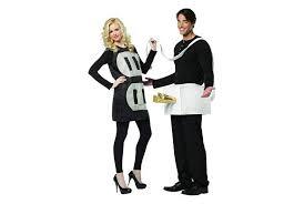 Mens Halloween Costumes 10 Funny Halloween Costumes 2016