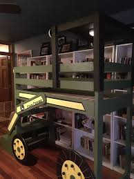 best 25 toddler loft beds ideas on pinterest kid beds bunk