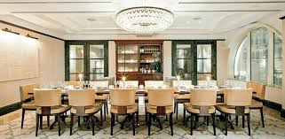 The National Bar And Dining Rooms Extraordinary National Dining Rooms Gallery Best Ideas Exterior