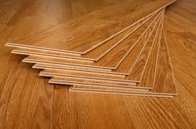 Laminate Floor To Carpet Carpet Outlet From Facts To Fashion Our Service Makes
