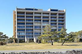 rehoboth beach vacation rental u2013 21 ocean drive unit 502 north