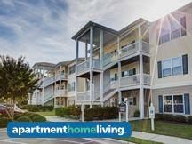 wilmington apartments for rent with hardwood floors wilmington nc