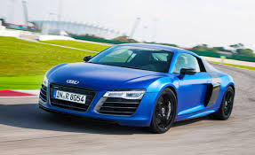 audi r8 modified 2014 audi r8 first drive u2013 new r8 v8 and r8 v10 specs