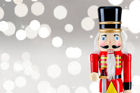 Nutcracker Statues Christmas Decorations by Nutcracker Pictures Images And Stock Photos Istock