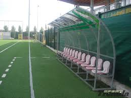 panchina di calcio union pasiano salta la panchina di antonio fior tremilasport