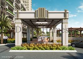 exterior design amazing porte cochere with ceiling lights