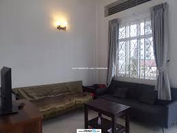 beautiful balcony beautiful balcony 2 beds unit 4rent 500 free wifi in phnom penh on