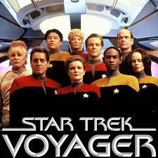 Seeking Season 1 Itunes Trek Voyager Season 1 On Itunes