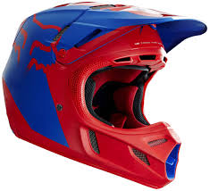 discount motocross helmets take an additional 50 discount fox motocross helmets wholesale