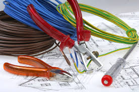 dakshaventures offering all kind of electrical materials at