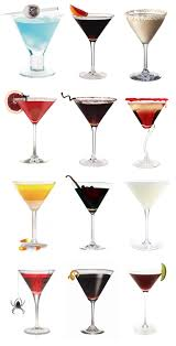 martinis martini halloween martinis for your wedding pixel u0026 ink