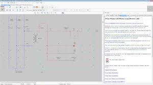 wiring diagrams circuit design best simulator remarkable diagram