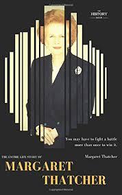 freddie mercury biography book pdf pdf read margaret thatcher the entire life story best biography