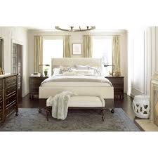 bedroom furniture denver lightandwiregallery com