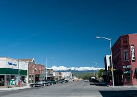 the 10 most affordable small towns in america official